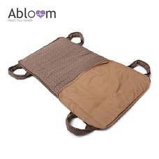 Abloom ผ้ายกตัวสำหรับผู้สูงอายุ Easy Carry - Size M