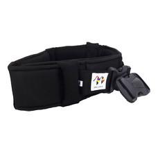 เข็มขัดพยุงตัวผู้ป่วย เข็มขัดเคลื่อนย้ายผู้ป่วย รุ่น ProRehab Transfer Belt Size L
