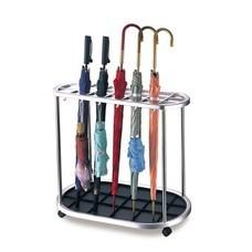 ที่แขวนร่ม ที่เก็บร่ม 12 ช่อง Umbrella Stand Umbrella Rack