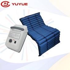 Abloom ที่นอนลม แบบลอน รุ่น Yuyue Model 7600 Air Mattress Pressure Relief Strip Model รับประกัน 1 ปี