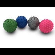 Abloom ลูกบอลนวด บริหารร่างกาย แบบมีหนาม SPIKY MASSAGE BALL