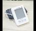 เครื่องวัดความดัน ไมโครไลฟ์ รุ่น B3 AFIB Advanced Microlife Blood Pressure Monitor B3 AFIB Advanced