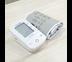 เครื่องวัดความดัน ไมโครไลฟ์ รุ่น A2 เบสิค Microlife Blood Pressure Monitor Model A2 Basic