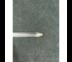 Abloom ที่งัดยาง เหล็กงัดยาง ขนาด 3/4''x12'' Steel Tire Levers (1 PC)