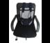 คาร์ซีทเบาะรองนั่งในรถ สำหรับเด็ก Multi Function Baby Car Seat Cushion (มีสีให้เลือก)