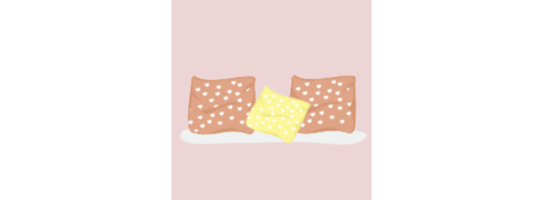 หมอนสุขภาพ เบาะรองนั่ง Health Pillow banner