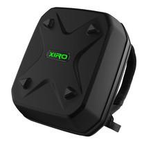 Drone XIRO Xplorer V carry bag (กระเป๋าเป้สำหรับใส่โดรน)