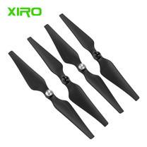 Drone XIRO Xplorer Propellers (ชุดใบพัด)