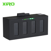 Drone XIRO Xplorer Smart Flight Battery (แบตเตอรี่)