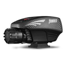 DOD กล้องติดรถมอเตอร์ไซต์ Motorcycle Cvideo Camera รุ่น Hummer
