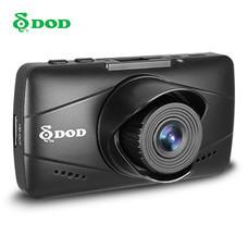 DOD กล้องติดรถยนต์ Dashcam Camera รุ่น IS220W