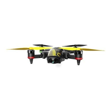 Drone Xiro Xplorer Mini 5G - Black