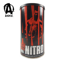 ANIMAL NITRO 44 packs