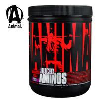 Animal Juiced Aminos 376 g Grape