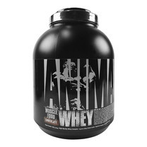Animal Whey 4 lbs Chocolate