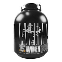 Animal Whey 4 lbs Cookies & Cream