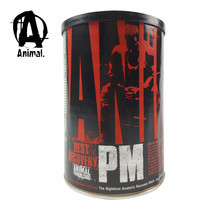 ANIMAL PM 30 packs