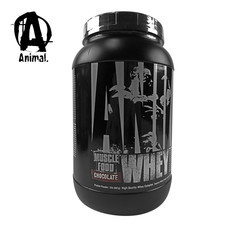 Animal Whey 2 lbs Chocolate