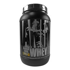 Animal Whey 2 lbs Cookies & Cream