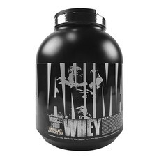 Animal Whey 4 lbs Chocolate Chocolate Chip