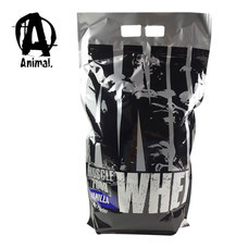 Animal Whey 10 lbs Vanilla