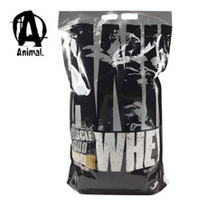 Animal Whey 10 lbs Cookies & Creams