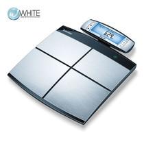 Beurer Body Complete Diagnostic Scale เครื่องชั่งน้ำหนัก ระบบดิจิตอล รุ่น BF100