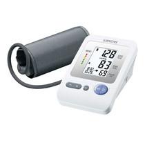 Sanitas เครื่องวัดความดันโลหิต ที่ต้นแขน Upper arm Blood Pressure Monitor รุ่น SBM21