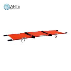 Hospro เปลสนาม แบบพับได้ Foldaway Stretcher รุ่น YDC 1A9