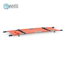 Hospro เปลสนามแบบพับได้ Foldaway Stretcher รุ่น YDC-1A10