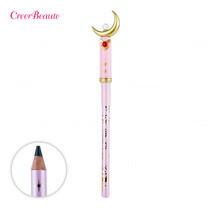Creer Beaute Miracle Romance Moon Stick Pencil Eyeliner Black - 1.3 g