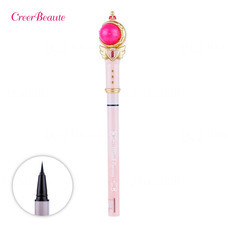 Creer Beaute Miracle Romance Cutie Moon Rod Liquid Eyeliner Brown - 0.4 ml