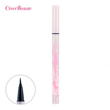 Creer Beaute Miracle Romance Liquid Eyeliner Black - 0.4 ml