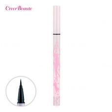 Creer Beaute Miracle Romance Liquid Eyeliner Black - 0.4 ml