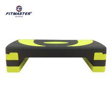 FITMASTER Aerobic step IR97302 สเต็ปเปอร์สำหรับเล่นแอโรบิค