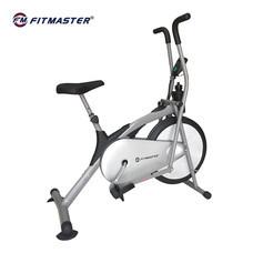 FITMASTER จักรยานนั่งปั่น Air Bike รุ่น YK-B16I-2
