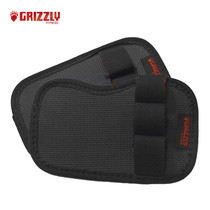 GRIZZLY FITNESS DELUXE GRIZZLY GRAB PAD