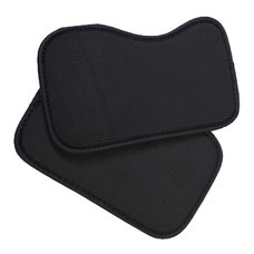GRIZZLY FITNESS GRIZZLY GRAB PADS