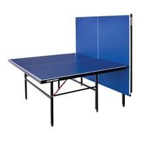 Grand Sport Table Tennis Table - โต๊ะเทเบิลเทนนิสแกรนด์สปอร์ต MDF 15 mm. (แบบขาตั้ง)