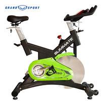 SLIMMATE SPINNING BIKE SLIMMATE จักรยานปั่น SM H450