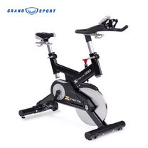 XTERRA SPINNING BIKE W./WIRELESS CHEST BELT จักรยานซ้อมปั่น MB 8.5 C/B