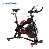 SLIMMATE EXERCISE BIKE SLIMMATE จักรยานปั่น SM S300