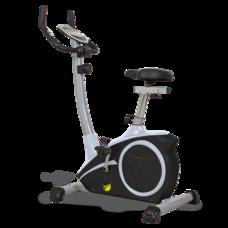 SLIMMATE UPRIGHT MAGNETIC BIKE จักรยานนั่งปั่นแม่เหล็ก SM 8601UN
