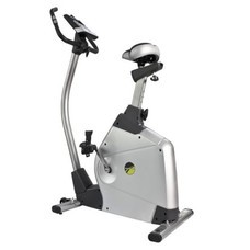 จักรยานนั่งปั่นแม่เหล็กไฟฟ้า SM B31