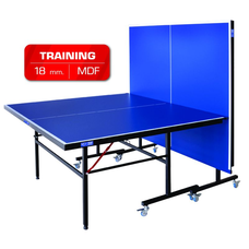 Grand Sport Table Tennis Table - โต๊ะเทเบิลเทนนิสแกรนด์สปอร์ต MDF 18 mm.