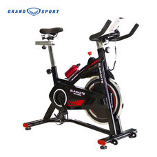 SLIMMATE EXERCISE BIKE SLIMMATE จักรยานปั่น SM S300