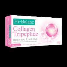 Hi-Balanz Collagen Tripeptide