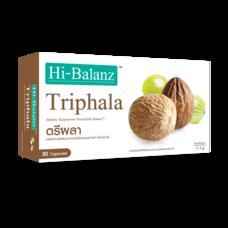 Hi-Balanz Triphala