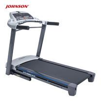 Horizon Treadmill Adventure E