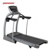 Vision Treadmill TF40 C